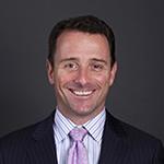 Mark Palmer JD